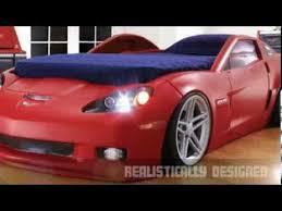corvette car bed for sale 24 best car beds for boys images on 3 4 beds children