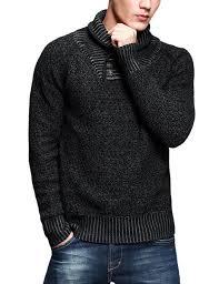 cheap mens shawl collar pullover sweater find mens shawl collar