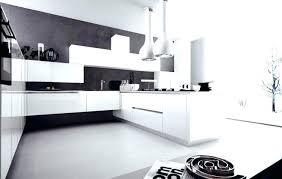 cuisine de marque italienne fabricant meuble de cuisine italien fabricant cuisine italienne