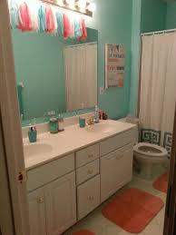 bedroom in aqua chintz bedrooms rooms by color color