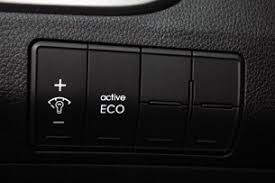 what is the eco button on hyundai sonata 2013 hyundai elantra gt autoblog