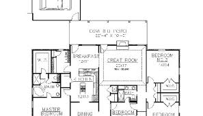 plantation style floor plans 39 open floor plans plantation home with plans plantation style