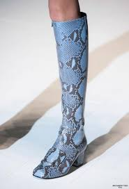 womens gucci boots sale gucci boots fall winter 2014 2015 s collection