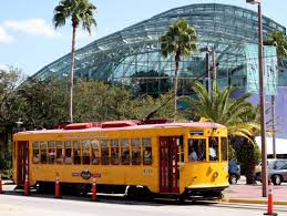 ybor city halloween 2015 in transit the official hart transit blog august 2011
