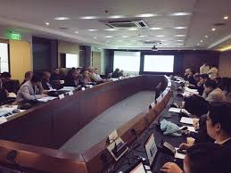 dotr neda board approves metro manila subway project of dotr