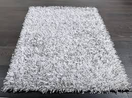 Gray And White Area Rug Gray White Area Rugs Wonderful Living Room Shag Rug With Grey And