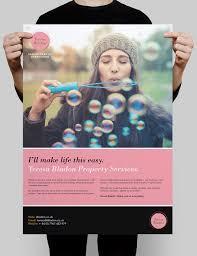 teresa bladon visual identity u0026 print design creative graphic
