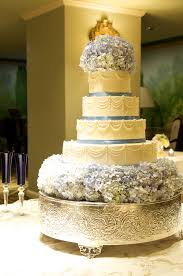 weddings by stardust wedding planners dallas texas www