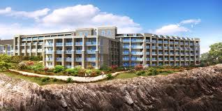 york maine resorts cliff house highlights