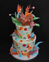 island sweet stuff wedding cakes st thomas us virgin islands