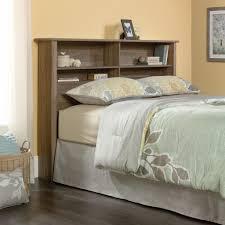 Bedroom Set In Salt Oak King Size Bookcase Headboard Plans Oak Queen Cfdcc Amys Office