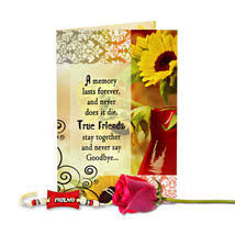 send same day gifts delivery for friendship day online ferns n