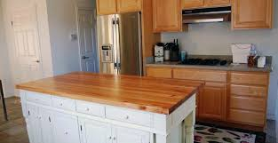cost to build a kitchen island cost to build a kitchen island home design inspirations