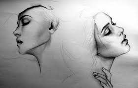 easy pencil sketch drawing easy to draw pencil sketches drawing