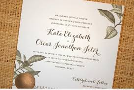 quotes for wedding cards quotes for wedding invitations superior quotes