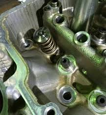 lexus ls 460 recall valve spring performance tundra camshafts are finally here and ready for