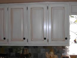 faux finish cabinets kitchen faux kitchen cabinets painting techniques for kitchens hgtv