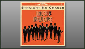 straight no chaser fan club presale straight no chaser tickets straight no chaser concert tickets