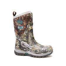 s muck boots canada arctic mid muck boot company