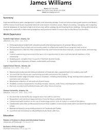 resume builder mac cover letter the best resume builder the best resume builder the cover letter which resume builder is capable of creating the best that imagebedeffthe best resume builder