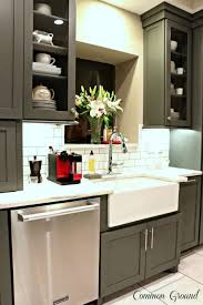 kitchen home renovation kitchen improvements kitchen remodel in