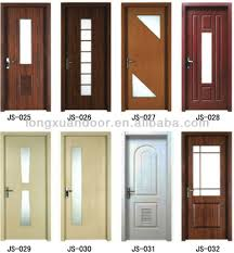 Latest Bedroom Door Designs by Download Bathroom Doors Design Gurdjieffouspensky Com