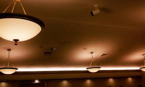 Cabin Light Fixtures The Impossible Dream Cabin Lighting It Up