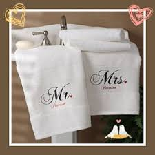 gift ideas for newly wedding lading for