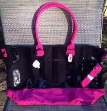 victoria secret tote bag black friday 10 best palazo pant images on pinterest clothes