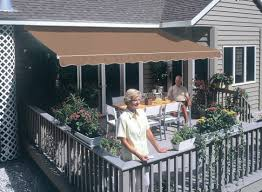 Abc Awning 1000xt Awning By Sunsetter Abc Windows And More