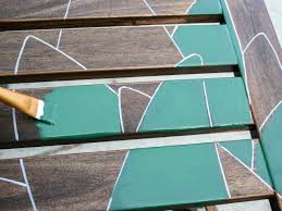 highest rated refinishing outdoor furniture u2039 htpcworks com u2014 awe