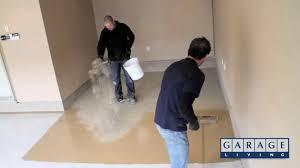 Rust Oleum Epoxyshield Basement Floor Coating by Epoxy Flooru0027s Color Chart Garage Industrial Epoxy Floor
