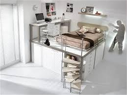 chambre ado fille mezzanine chambre enfant au design italien déco maison design