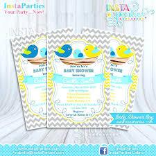 nemo baby shower finding nemo baby shower invitations in addition to baby shower