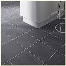 grey wood laminate flooring flooring home decorating ideas