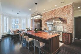 small kitchen island designs with seating kitchen islands with seating pictures u0026 ideas from hgtv hgtv