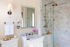 Walk In Bathroom Shower Ideas Top Small Bathrooms With Shower Walk In Shower Ideas For Small