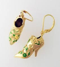 antoinette earrings antoinette earrings rémy design