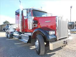 2014 kenworth w900 for sale used 2014 kenworth w900 tandem axle sleeper for sale in ms 6016