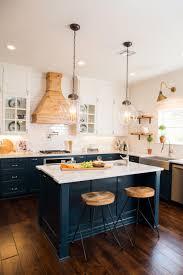 Navy Blue Kitchen Decor Kitchen Blue Navy Kitchen Island Kitchen Window 2017 Kitchen