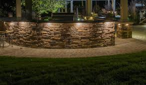 Outdoor Patio Lighting by Outdoor Patio Ceiling Ideas Pictures On Awesome Lighting Fixtures