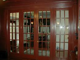 home depot interior glass doors modern style interior glass doors home depot with interior sliding