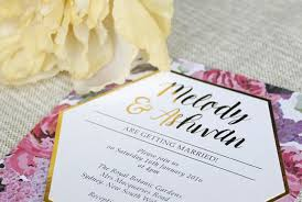 wedding invitations sydney cristina re wedding invitations event stationery and diy