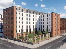 phoenix place liverpool student property investment hopwood house