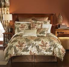 Mossy Oak Bedding Tropical Bedding Quilts Comforters U0026 Bedspreads Paul U0027s Home