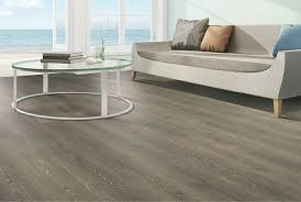 home and decor flooring smart carpet blogs