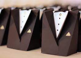 wedding cake boxes handmade wedding cake boxes in sri lanka woven favor bag