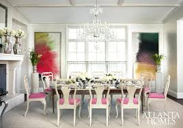 home design jobs atlanta home decor atlanta interior decorator design awesome new ideas
