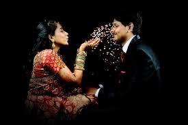 wedding cinematography sowmya weds velu candid wedding cinematography in pondicherry by