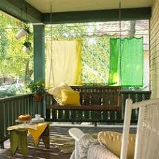 love the old milk box porches gardens and outside loves